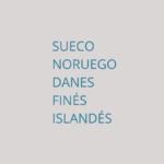 Nombres nordicos para tus hijos